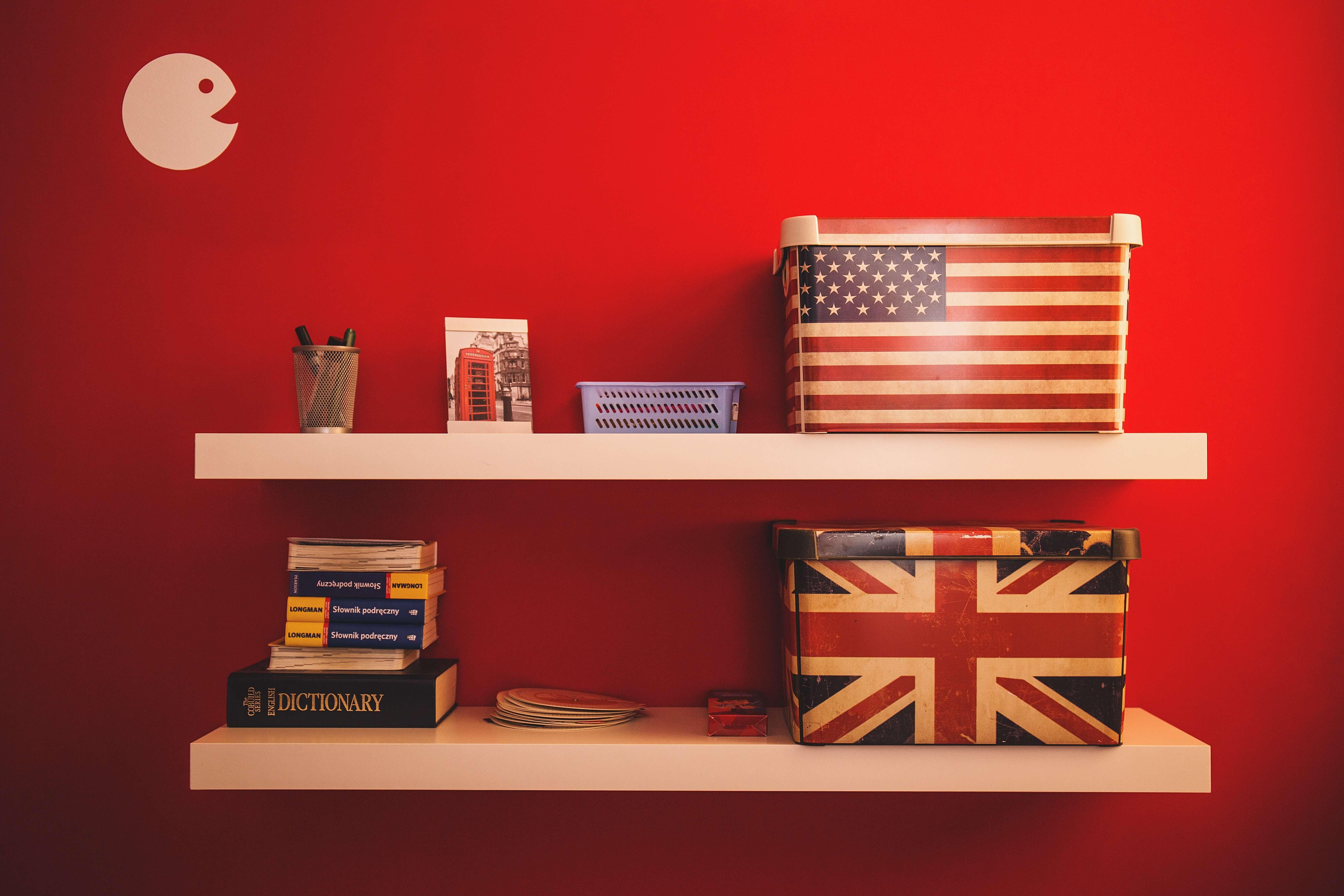 英語話せるようになりたい人が、DMM英会話をやるべき5つの理由