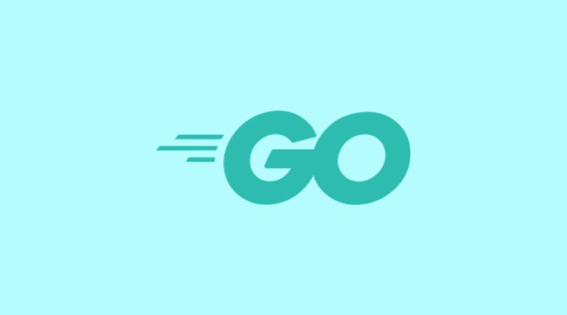 【Go入門】ゴルーチンについての簡単な解説