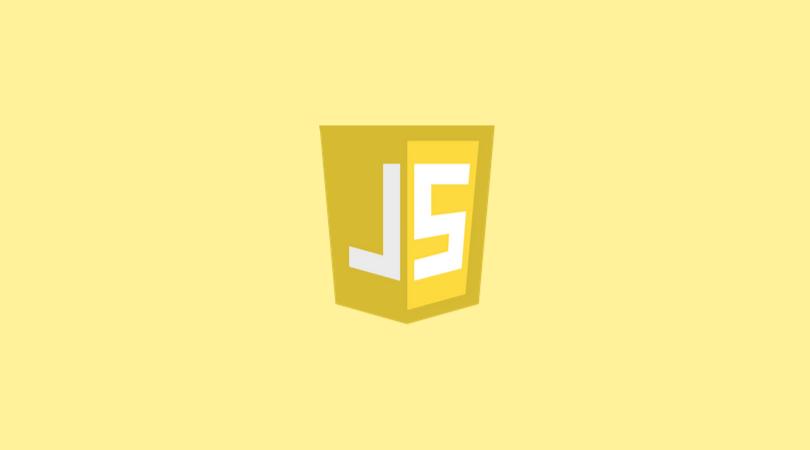 JavaScriptでのアロー関数の書き方を解説する
