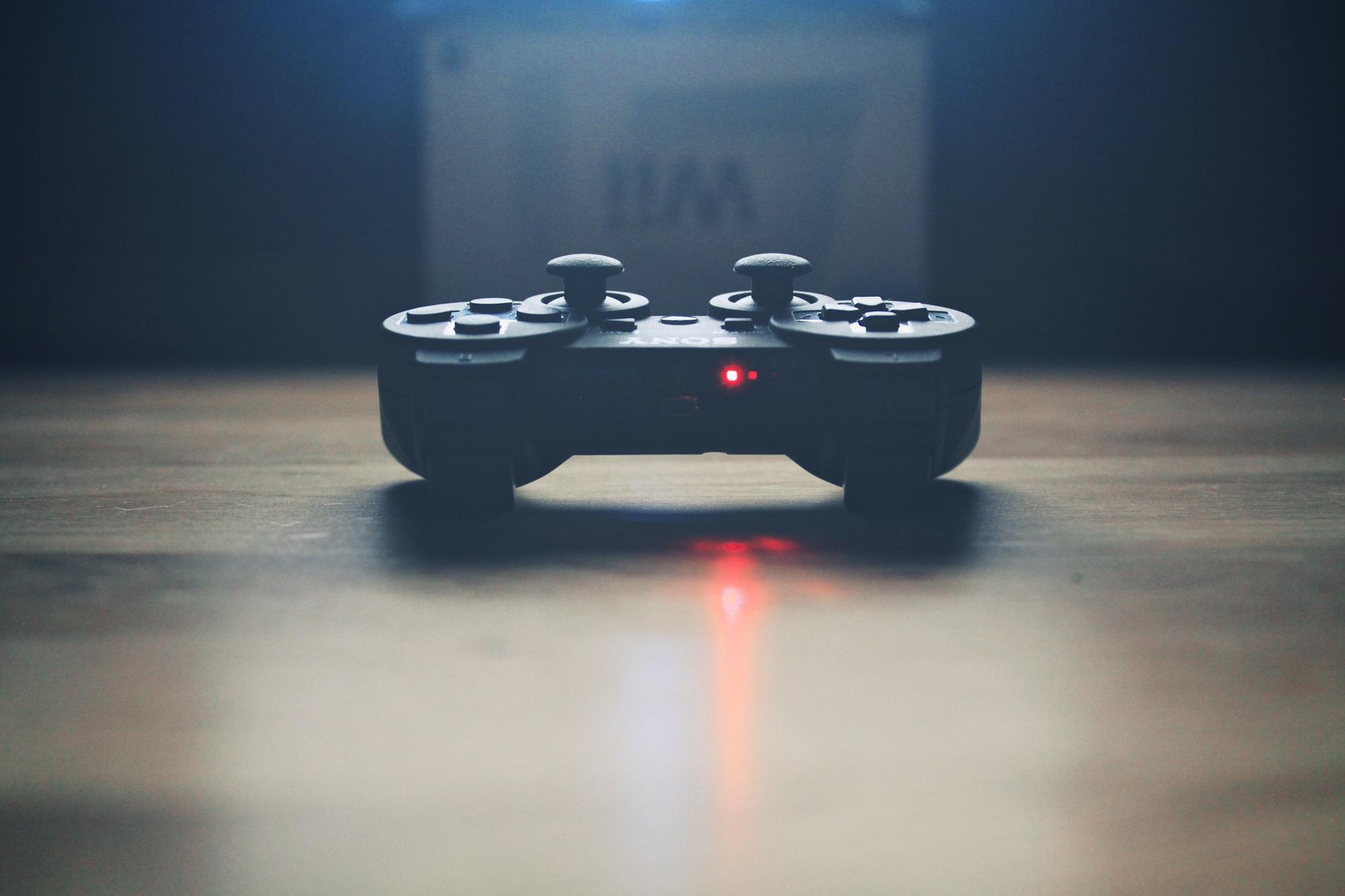 【神ゲー】人生をゲーム化する方法とそのメリットについて詳しく解説する