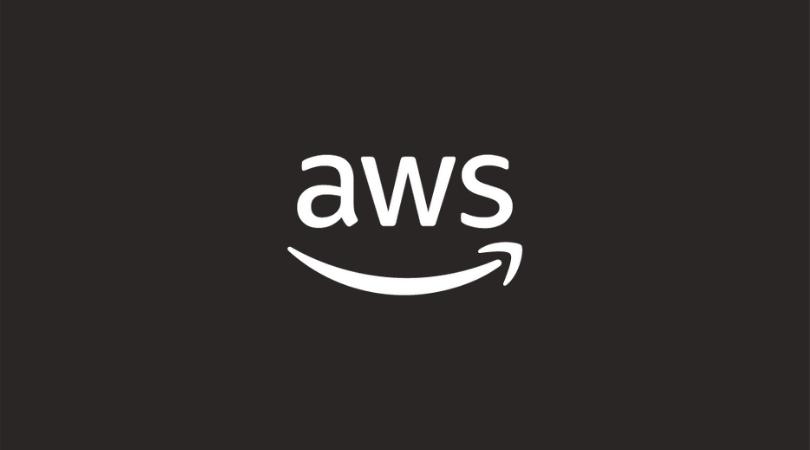 AWS ソリューションアーキテクト・アソシエイト試験に3週間で合格するためにやったこと。