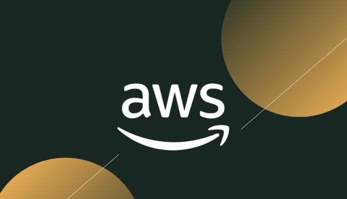 AWS学習リソースのアイキャッチ画像