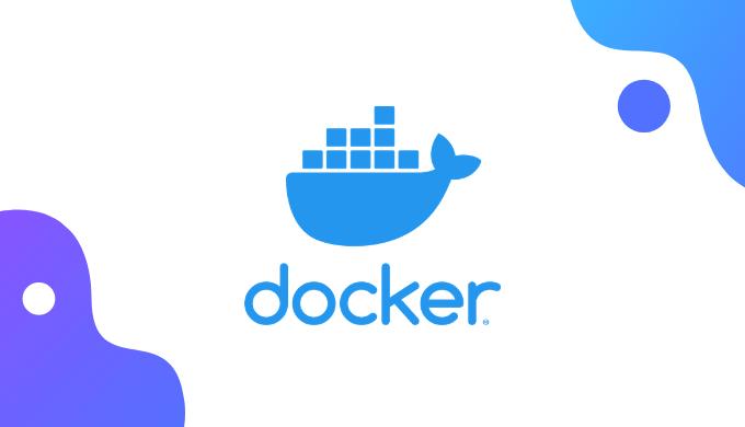 docker学習リソースのアイキャッチ画像
