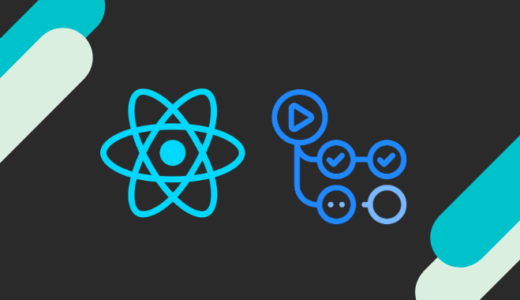 React Native(Expo)でGitHub Actionsを使う方法