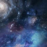 JSパッケージのカタログサイト「openbase.io」の紹介